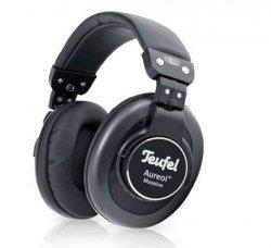Kopfhörer von Teufel Aureol Massive für nur 53,99€ mit Gutscheincode @MeinPaket
