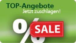 kostenlos für 10€ @beamer-discount einkaufen (Kabel, Adapter und anderer Kram)