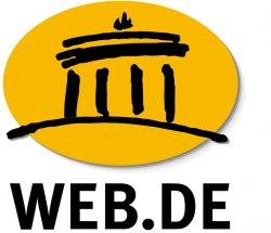 Kostenlos WEB.DE Postfach auf 1000MB erweitern! Anhänge bis 20MB versenden!