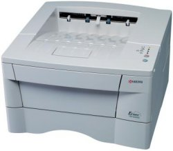 Kyocera FS1020D Duplex-Laserdrucker (gebraucht) um 19 Euro incl. Versand @ Ebay