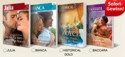 Liebesroman von Cora nach Wahl kostenlos