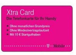 [Lokal @dm] Telekom Xtra-Card mit rechnerisch bis zu 19,85 Euro Gewinn