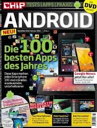 Miniabos mit effektiven Gewinn @leserservice.de | z.B. com! oder Chip mit CD