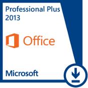 """""""MS Office 2013"""" für Mitarbeiter von MS-Kunden z.B Unis oder Hochschulen für 12,95€"""