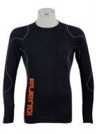 Nicht nur für den Wintersport! Iguana Thermo Langarm Shirt oder Thermohose 14,94 statt 24,94 Euro @plutosport.de