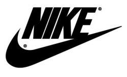 Nike Aktionscode 24.01. bis 31.01.2013 für Nikestore