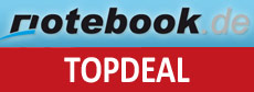 notebook.de Topdeal