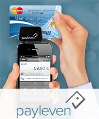 Das Handy – die Geldbörse der Zukunft? Mobile Bezahlsysteme im Überblick