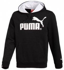 Puma Active Hoodie (Herren) mit Gutscheincode 30,40€ statt 38€ (55€) @puma.de