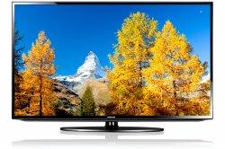 Samsung UE46EH5200 46″ LED-TV für nur 444€ @Conrad (Preisvergleich: 513 Euro)