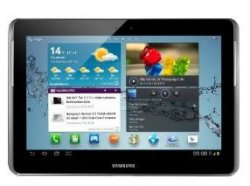 Samsung Galaxy Tab 2 10.1 WIFI für nur 249€ (sonst 311€) @base.de
