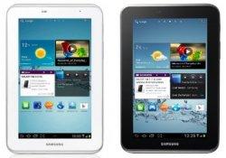 Samsung Galaxy Tab 2 für 149,99, nächster Preis bei 190 Euro @innova24.biz