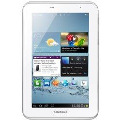 Samsung Galaxy Tab 2 für 149€ @ amazon (vorbestellbar)
