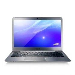 """""""Samsung NP530U3C"""" Notebook für nur 662,28 Euro inkl. Versand statt 777,94 € @amazon"""