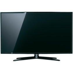 Samsung UE46ES5800 46″ LED-TV für nur EUR 666,-, Conrad Angebot auf eBay.de