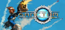 Sanctum: Collection für 4,74Euro kaufen @steam (statt 18,99Euro)