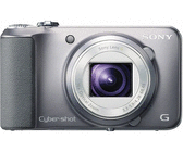 Sony DSC-H90S Cyber-shot Digitalkamera 125€ @amazon