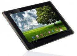Tablet-PC – Asus Transformer Pad TF701T 3G 16GB für 279,90€  statt 399€ @ebay