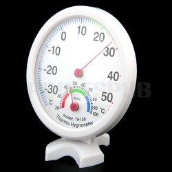 Thermometer & Hygrometer für 2,99€ inkl. Versand – Idealopreis ab 10€