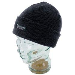 Thinsulate Winterpack – Handschuhe und Mütze für jeweils 2,49€ @play.com