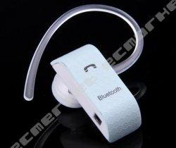 Universal Bluetooth V2.0 Kopfhörer für nur 4,09€ inkl. VSK @eBay