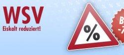 WSV bei bol.de auch DVD, Bücher, Games, Playmobil 27% – Ostern kommt !