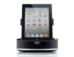 Zubehör für iphone, ipad, iPod von Gear4 reduziert ab 5,99€ versandkostenfrei bei meinPaket.de