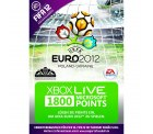 2.200  Xbox 360 – Live Points Card  & 1 Monat Xbox Live Gold für 17,11€ @Amazon