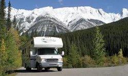 21 Tage Kanada im Wohnmobil –  Gratis  + $500 Spritgeld @Hot-Deals auf cruisecanada.com