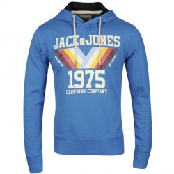 -30% auf das gesamte Jack & Jones Sortiment bei TheHut.com