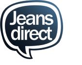 30% Gutschein bei Jeans Direct für Neu- Bestandskunden – Wrangler, Lee, Mustang…