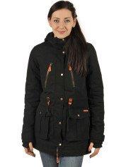 5.000 Marken-Jacken von Bench, Khujo und viele andere für 50€ + 10% Gutschein! @kolibrishop