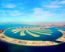 7 Tage Dubai inkl. Flug und 4 Sterne Hotel für nur 499€ + gratis RRversicherung @ lidl