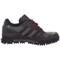 adidas Originals MARATHON TR G56691 Herren Sportive Sneakers in 2 Farben 38,24€ statt 79,95 @Javari