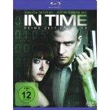 Amazon Konter im Bereich DVD und BluRay (227 Titel zur Auswahl)