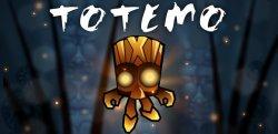 "App for Android ""Totemo HD"" gratis im Amazon App-Shop statt 1,79 Euro (Google Store)"