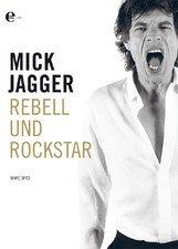 Apple – iBook | Mick Jager – Rebell und Rockstar (517 Seiten)| kostenlos