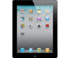 Apple iPad 2 Wi-Fi 16GB für 333 € statt 375 € inkl. VSK @MediaMarkt