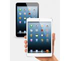 Apple iPad mini 16GB WiFi/4G mit Vodafone Datenflat für monatlich 22,99€