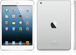 Apple iPAD Mini 64GB WiFi + 4G für nur 593,98€ mit Gutschein @T-Onlineshop.de