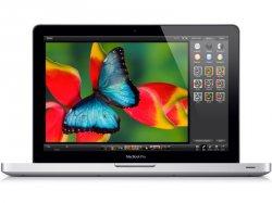 Apple senkt Einstiegspreise für MacBook Pro mit Retina-Display 13 Zoll