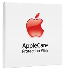 Apple Zubehör für nur 10€ @ vodafone (z.B. Case, Apple Care Protection anstatt 62€)