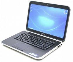 Dell 15-Zoll Gamer-Notebook mit SUPER Ausstattung für 789,57 € inkl. VSK @dell.com