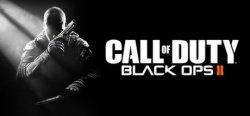 Dieses Wochenende: Call of Duty: Black Ops II kostenlos spielen @steam