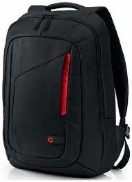 für Notebook/Laptop l –  HP Value Rucksack für 14,99€ inkl. Versand @HP Store