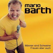 GRATIS: 3 Alben Deutsche Comedy (Mittermeier, Barth, Panzer)