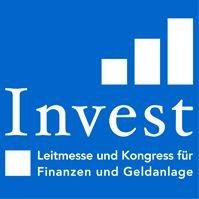 Gratis-Eintrittskarten durch die Börse Stuttgart für die Invest 2013 am 19-20.April 2013