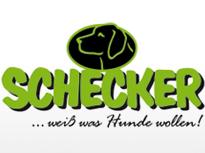 GRATIS Premium-Hundefutter bei Schecker