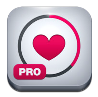 GRATIS: runtastic Heart Rate PRO @iTunes