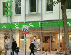 GRAVIS.de (Autorisierter Apple Händler): 10€ Gutschein mit 15€ MBW – auch offline einsetzbar–